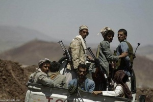 مسهور: الحوثيون لن ينفذوا شيئًا من اتفاق الحديدة
