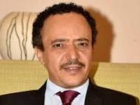 غلاب: الحوثية سلمت نفسها إيران