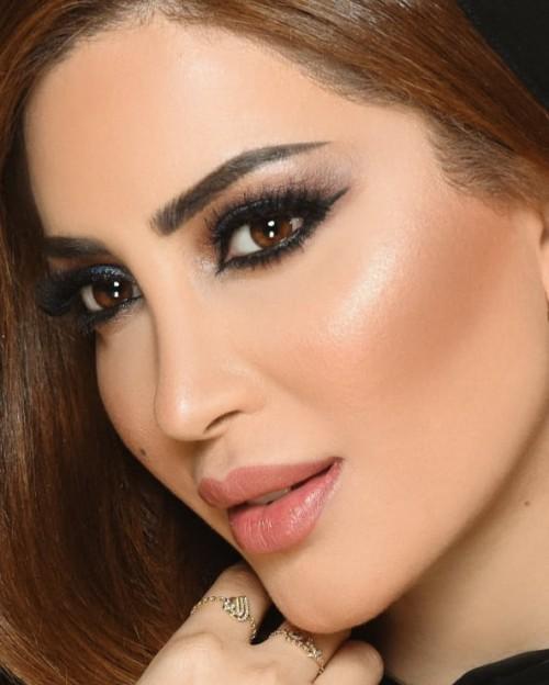 بالفيديو.. نسرين طافش تغني للجولان المحتل