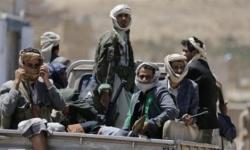 الحوثيون يستغنون عن كوادر لجنة الانتخابات بصنعاء (خاص)