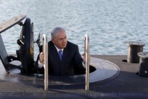 ألمانيا تحقق في صفقة شراء تل أبيب غواصات عسكرية
