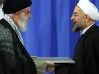 خلفان: الملالي ليسوا جديرين بحكم إيران