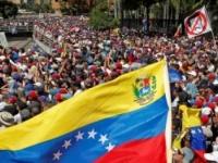 توقف قطارات الأنفاق بفنزويلا بسبب انقطاع التيار الكهربي