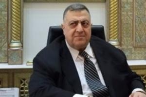 مجلس الشعب السوري يندد بقرار ترامب بشأن الجولان