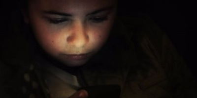 دراسة حديثة تحذر من الاستخدام المفرط للهواتف المحمولة
