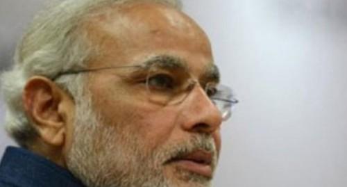 الهند تسقط قمرا صناعيا بصاروخ مضاد