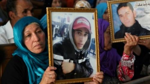 """تونس.. """" العدالة الانتقالية """" تدعو إلى إصلاح المؤسسات لطي صفحة الاستبداد والفساد"""