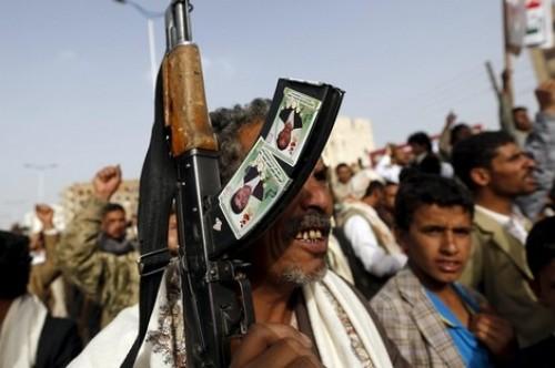 المدي: الحوثي إلى زوال وشيك.. وسيكون مدويًا