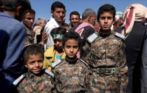 «مهرجان الحوثي».. خدعة لنشر الفكر الفارسي واستقطاب المقاتلين وجني الأموال