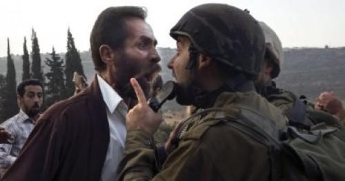 الاحتلال الإسرائيلي يعيد الأسرى الفلسطينيين المصابين إلى سجن النقب