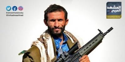 تعرف على حجم الجرائم التي ارتكبها الحوثي بحق حجور خلال شهرين (إنفوجراف)