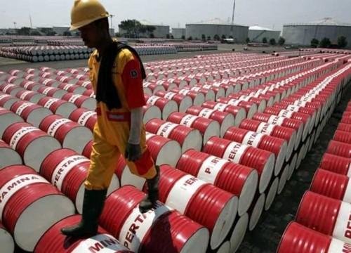 أسعار النفط في الربع الأول من العام الجاري الأعلى منذ 2009