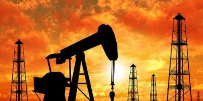 تعرف على أسعار النفط في ظل تباطؤ الاقتصاد العالمي