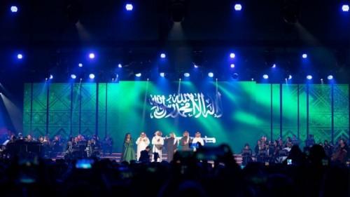 من بينها مهرجان سينمائي.. الثقافة السعودية تعلن عن خطتها الاستراتيجية