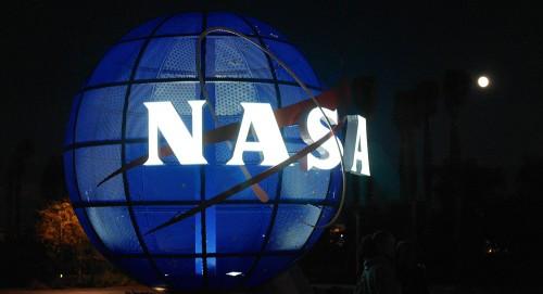 روسيا: ناسا طلبت تأجيل موعد إطلاق الرحلة المأهولة أسبوعين عن موعدها المقرر