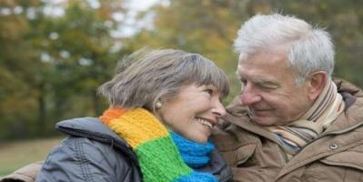 دراسة حديثة: مستوى هرمونات الذكورة يؤثر في طول عمر الرجال