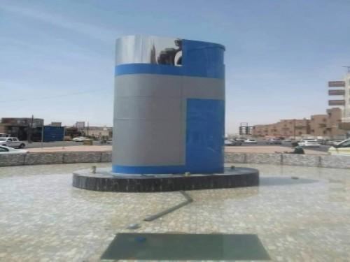 الحوثي يكشف عن سلاحه الاستراتيجي الخطير.. (ولاعة)!