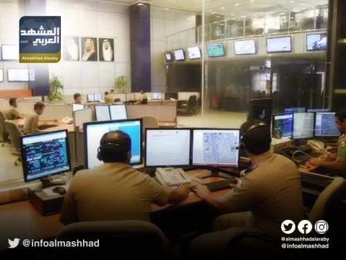 """تحقيقات """"غارة كتاف"""".. التحالف العربي يصيب كبد الحقيقة"""