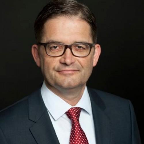 السفير الألماني: الملتقى الجامع فرصة للشعب الليبي لترك خلافاتهم