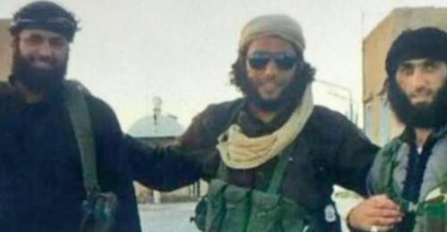 السوري لحقوق الإنسان: مقتل  50 من عناصر تنظيم داعش
