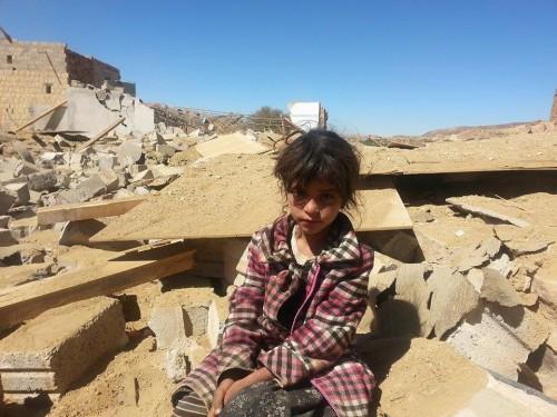 مجازر حوثية تنتهي بمقتل 408 مدنيين.. الأمم المتحدة تفضح المليشيات