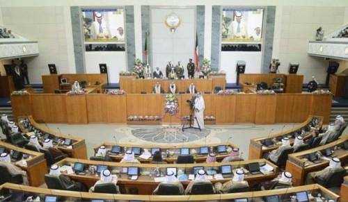 الجنايات الكويتية تحكم 5 سنوات بالسجن على مصري لهذا السبب