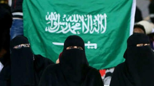 العفو الدولية: نرحب بالإفراج عن الناشطات السعوديات