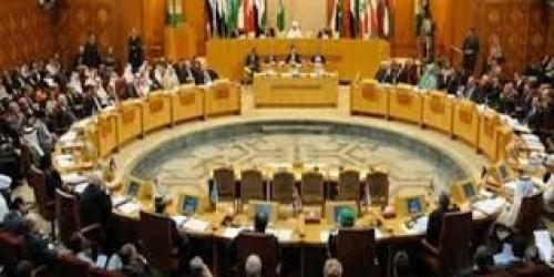 وفد يمني يشارك في الاجتماع الوزاري للتحضير للقمة العربية بتونس