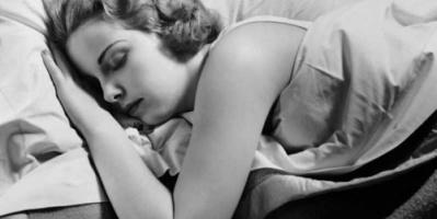 لتجنب المخاطر.. 6 أشياء يجب التخلص منها قبل النوم