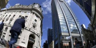 إحصائية رسمية: ارتفاع نسبة الفقر في الأرجنتين إلى 32% في النصف الثاني من 2018