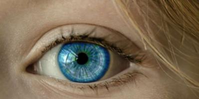 دراسة بريطانية حديثة: الغذاء الغني بالدهون يهدد بفقدان البصر