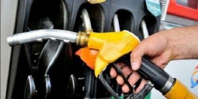 نهائيًا.. مصر ترفع الدعم عن بنزين 95