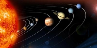 """""""ناسا"""" تعلن اكتشاف كوكب جديد خارج المجموعة الشمسية"""