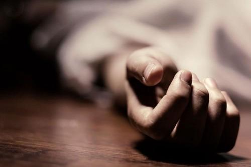 جريمة بشعة في محافظة ذمار (تفاصيل)