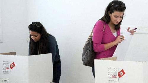 تونس ترجأ الانتخابات الرئاسية إلى 17 نوفمبر