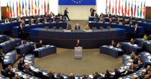 بتمويل أوروبي.. 25 مليون يورو لتكامل الأمن والتنمية بموريتانيا