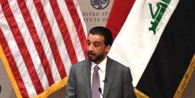 """العراق تطالب """"واشنطن"""" بتمديد إعفائها من العقوبات الأمريكية المفروضة على إيران"""