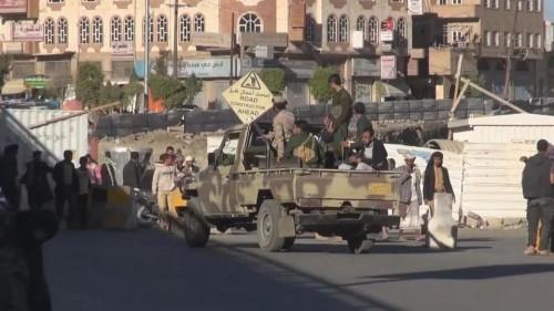 """روايات """" صادمة """" عن تعذيب المعتقلين والمختطفين في سجون الحوثي بصنعاء"""