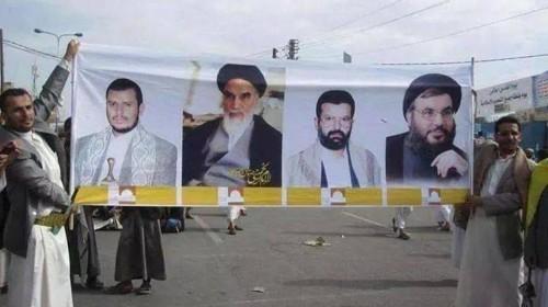 سياسي سعودي يُغرد عن الحوثي وحزب الله والملالي (تفاصيل)