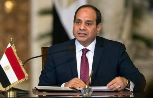 تونس تؤكد غياب الرئيس المصري عن قمتها
