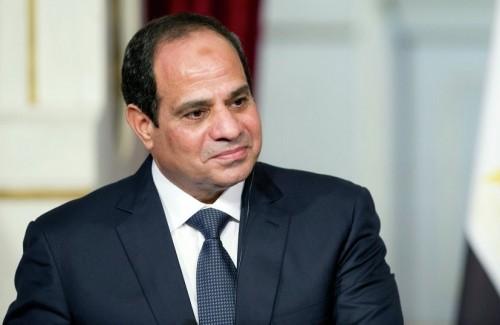 عاجل.. قرار جمهوري برفع الحد الأدنى للأجور والمعاشات بمصر