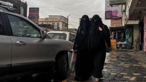 وجود «مَحرَم».. خدعة حوثية لحظر سفر المرأة وتقييد الحريات