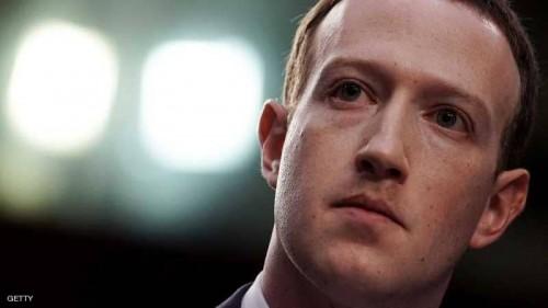 """""""مارك""""  يطالب الحكومات للعب دور أكثر فاعلية في تنظيم الإنترنت"""