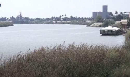 العراق.. إدارة سد الموصل تحذر 7 محافظات من الغرق لصرفها مياه الأمطار