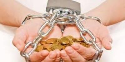 دراسة حديثة : سداد الديون يُحسن القدرات العقلية