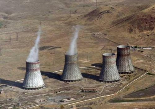 الصين تعتزم بناء من 6-8 مفاعات نووية سنويًا (تفاصيل)