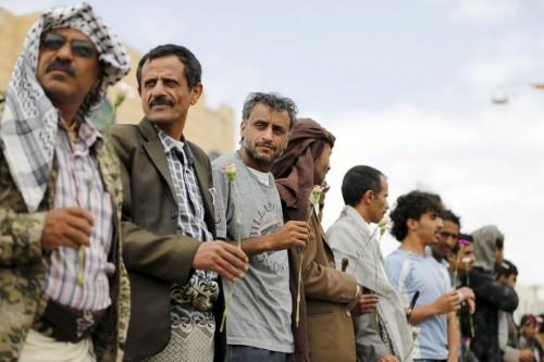 القتل على الهوية.. الحوثي يوظف قضائه لإعدام الأقليات