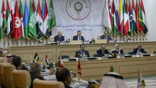 هل تُلبي القمة العربية تطلعات الشعب اليمني وتُنهي الأزمة؟