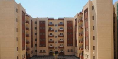 صندوق التمويل العقارى.. نتائج الإعلان العاشر للإسكان الاجتماعي بالرقم القومي