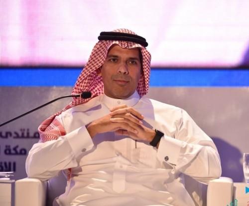 """السعودية: لن نسمح لطائرات """" بوينغ 737 ماكس """" بالتحليق في مجالنا الجوي"""